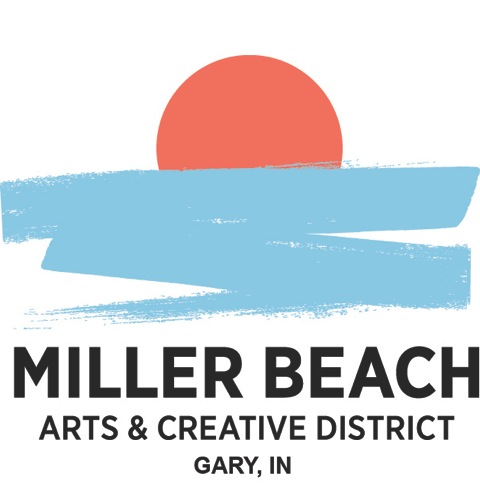Miller Beach Arts and Creative District